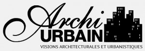 ARCHI URBAIN