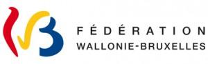 logo_fedwallbxl
