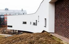 Modulo_Architects-Creche_Ylo