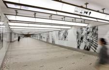 MA2-gare-centrale