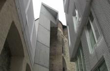 Architectes-associes-empereur-archi-urbain