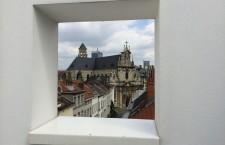 bruxelles-archi-urbain