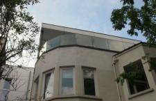 mv-architect-michele-verhelst-archi-urbain-constitution