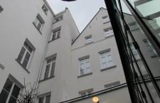 Hotel-des-galeries