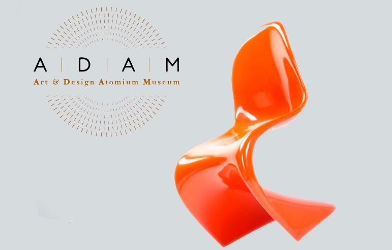 adam-lhoas-atomium