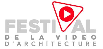 festival-video-architecture
