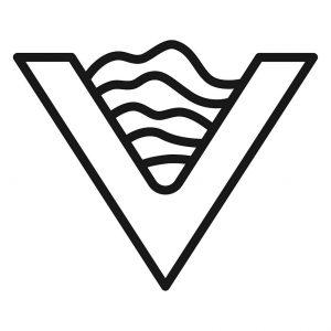 lavallee-SMart-logo