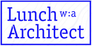 lunch-with-an-architect