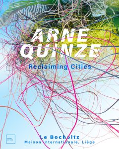 cover-arne-quinze